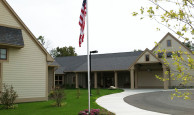 Hospice of Lenawee