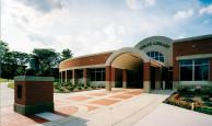 Shipman Library Addition/Renovation